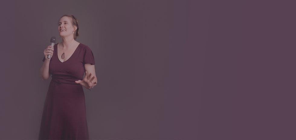 Michelle Despres - Intuitive-43.jpg