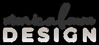 Monica Fawn Design Logo-07.png