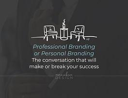professional-branding-or-personal-brandi