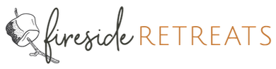 Fireside-Retreats-Logo-17.png