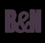Buy-on-bn.com.png