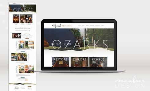 wix-website-designer-developer-monicafaw