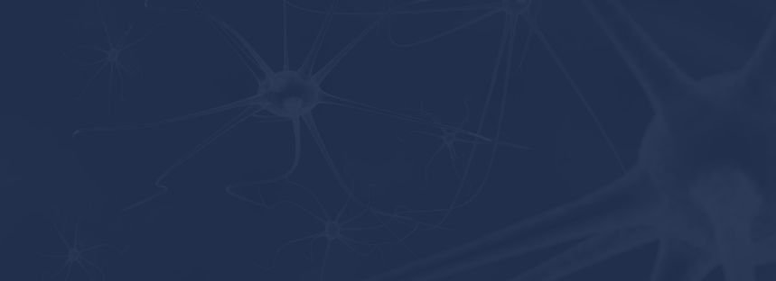 Neuroscience-Dina-D.-Smith-Cognitas-Exec