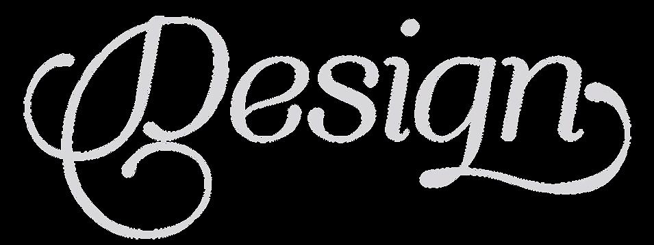 Logan-Aal-Design-Grey.png
