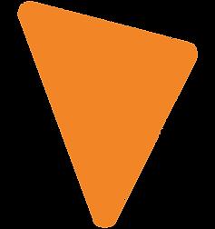 My-Menu-vitual-concierge-app-orange-tile