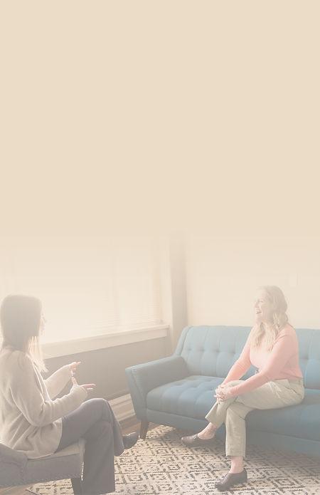 Michelle Despres - Intuitive-44.jpg