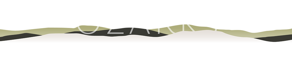 Fireside-Retreats-AR-Ozarks-Hills-Banner