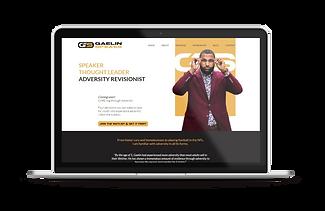 New-website-speaker-monica-fawn-design.p