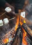 Fireside-Retreats.com