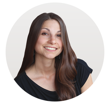 Monica-Fawn-Orto-graphic-designer-websit