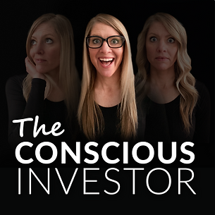 The Conscious Investor-Bright-02.png