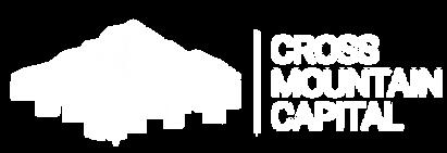 Cross-Mountain-Capital-Logo2.png