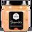 Thumbnail: Gurmano Pepperfeto (Acı) 300g