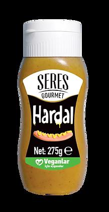 Seres Gourmet Hardal 275g