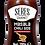 Thumbnail: Seres Gourmet Masala Chili Sos - Acı Baharatlı Hint Sosu 285g