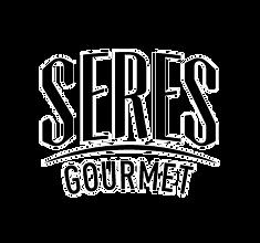 SeresGourmet.png
