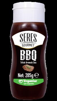 Seres Gourmet BBQ Sos 285 Gr