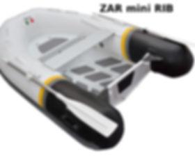 Beinhaltet alles über ZAR mini RIB Schlauchboote, kaufen