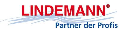 Lindemann Logo 574-166px.jpg