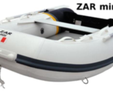 Beinaltet alles über ZAR mini Schlauchboote, kaufen