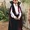 Thumbnail: Fantasia Infantil Vampiro