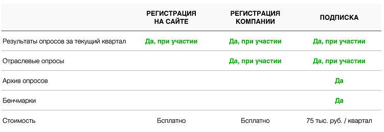 Опции и цены 2.jpg