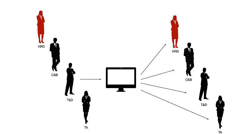 концепция 2.jpg
