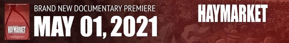 Premiere Wide.jpg