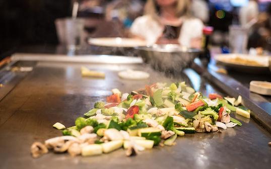 Hibachi Vegetable Stir Fry .jpg