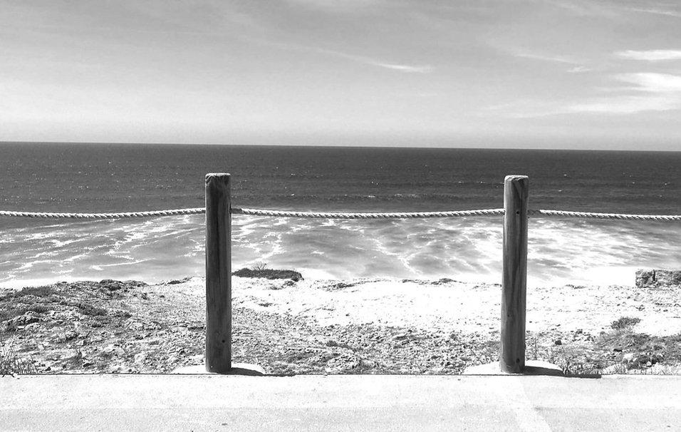 praiadaarriba_edited_edited_edited.jpg