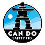 can do safety logo small.png