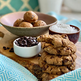 Choc Chip Cookies.jpg