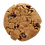 Thumbnail: Sea Salt Chocolate Chip Cookies (Best Seller)
