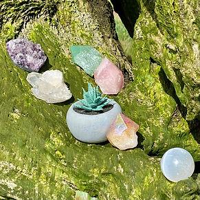 Crystals 2.jpg