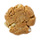 Thumbnail: Tropical Mac Cookies - 1/2 Dozen