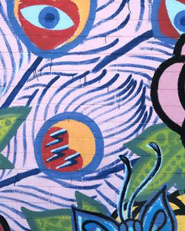 thumbnail_mural.jpg