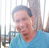 Jonathan Cuyno