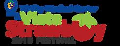 2019 Strawberry TCMC Logo FULL_edited.pn