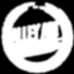 aaf_logo2019-rev.png