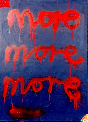 moremoremore