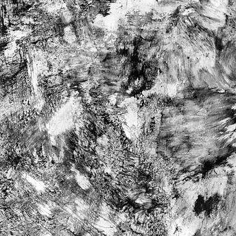 Abstrak (Desaturated).jpg