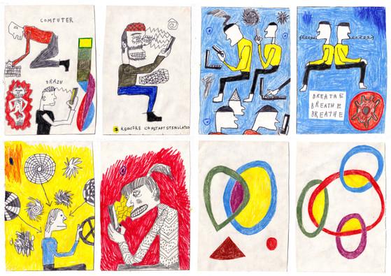 Escapism drawings 2.jpg