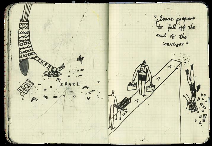 summa sketch 2snail conveyor.png