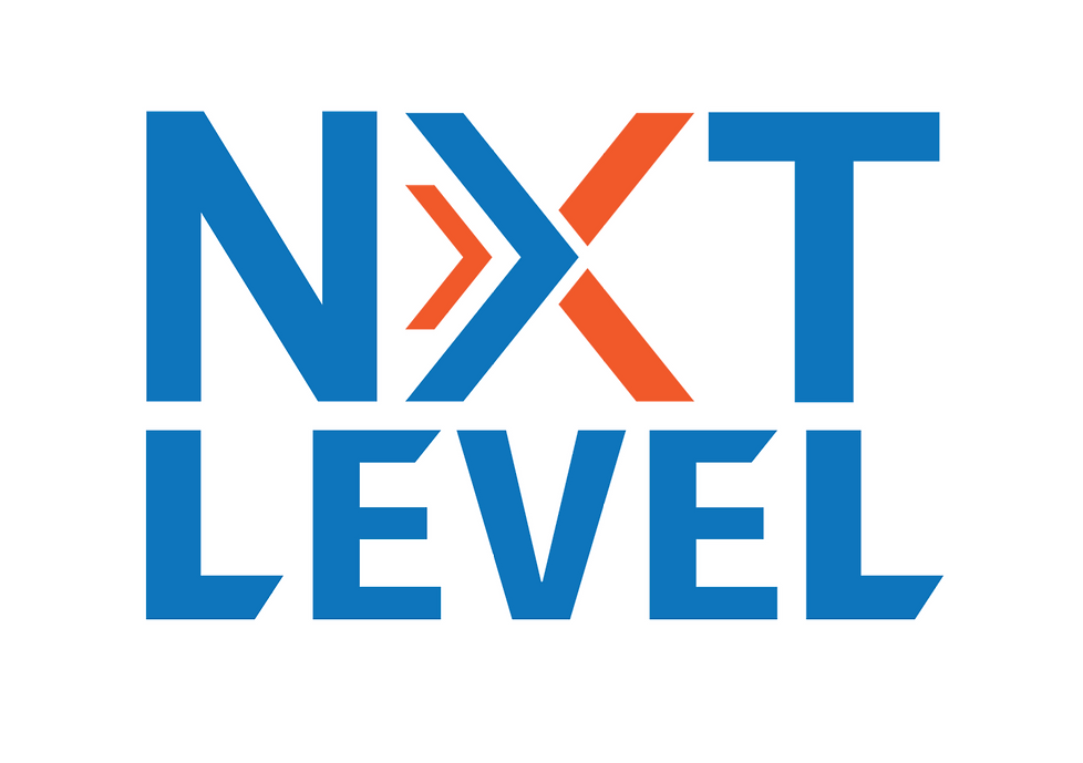 NXT Logos-01 colour-crop.png