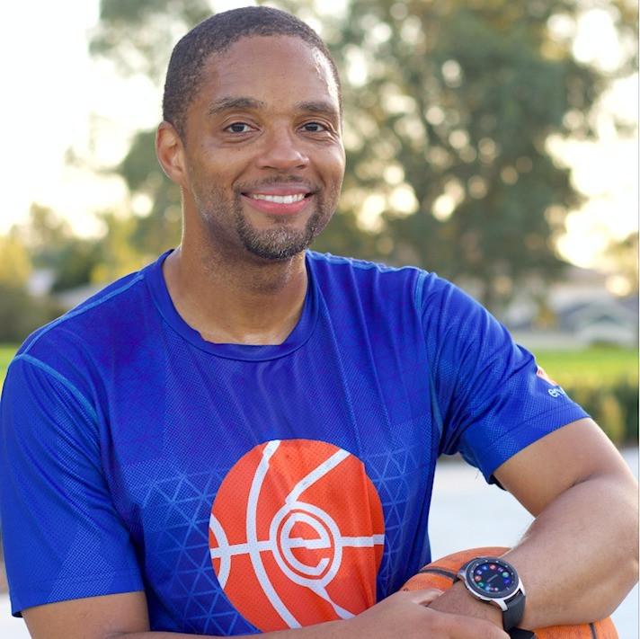 Kareem Drayton