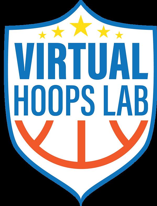 Virtual Hoop Lab.png