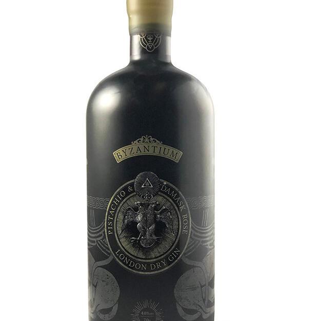Byzantum Gin 70cl