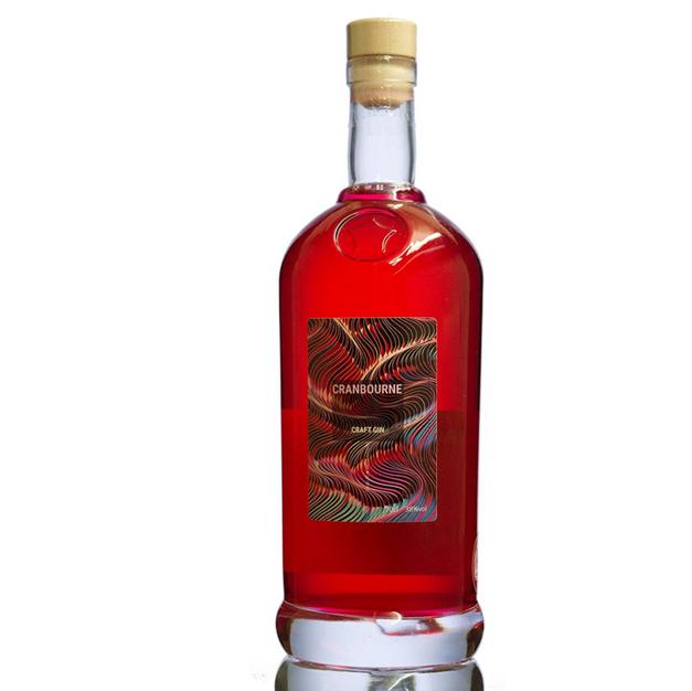 Cranbourne Gin 70cl