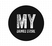 mydrinks logo.PNG