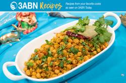 3abn-recipes2